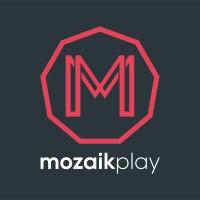 Mozaik Play | LinkedIn