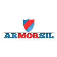 Product Sales Executive – Female at Armorsil West Africa Limited