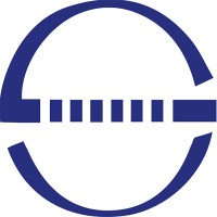Open Systems Technologies logo
