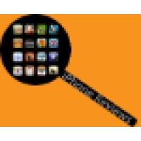 Iphone App Reviewer Linkedin