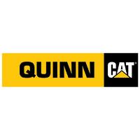 Quinn Group, Inc. logo