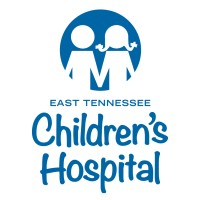 Children Hospital In Knoxville Tn