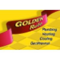 Golden Rule Plumbing Heating Cooling Linkedin