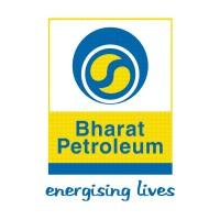 Bharat Petroleum Corporation Limited | LinkedIn