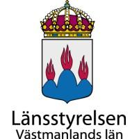 Björnön | Länsstyrelsen Västmanland