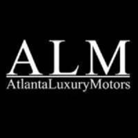 Atlanta Luxury Motors Newnan >> Atlanta Luxury Motors Linkedin