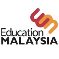 Education Malaysia Global Services Linkedin