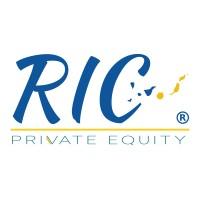 RIC Private Equity | LinkedIn