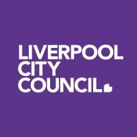 Liverpool City Council 领英