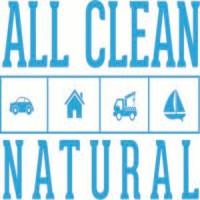 All Clean Natural Linkedin