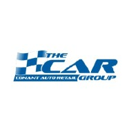 The Car Group >> The Car Group Norm Reeves Linkedin