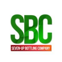 Territory Sales Executive at Seven-Up Bottling Company