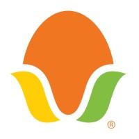 Rembrandt Enterprises logo