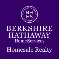Berkshire Hathaway Homeservices Homesale Realty Linkedin
