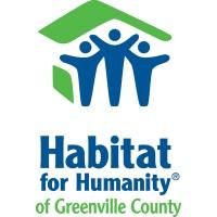 Habitat for Humanity of Greenville County | LinkedIn