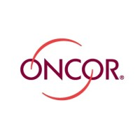 Oncor Electric Delivery logo