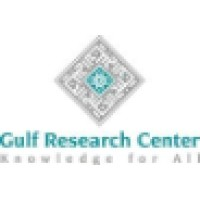 gulf research meeting