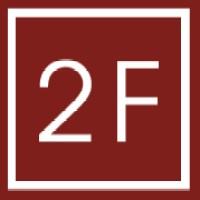2F Leuchten GmbH | Archello