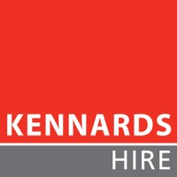 Image result for kennards hire
