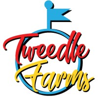Tweedle Farms Organic Hemp Oil