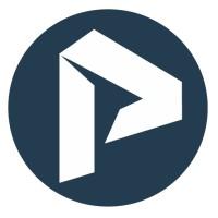 PRAXINFO | LinkedIn