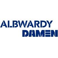 Albwardy investment careers richmond powertek investment holdings sdn bhd