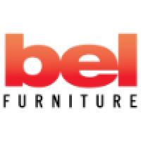 Bel Furniture  LinkedIn