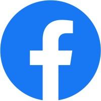 Facebook nach fotos suchen