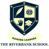 Director of Studies Recruitment at Riverbank School