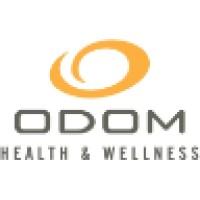 Odom Health & Wellness   LinkedIn