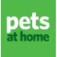Pets At Home Linkedin