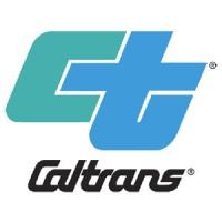 Department Of Transportation California