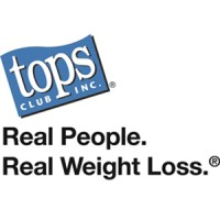 Tops Club Inc Linkedin
