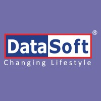 DataSoft Systems Bangladesh Limited