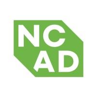 Northwest College Of Art Design Mission Statement Employees And Hiring Linkedin