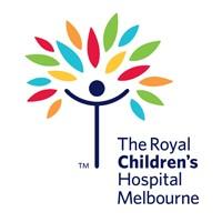 The Royal Children S Hospital Linkedin