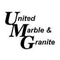 United Marble Amp Granite Inc Linkedin