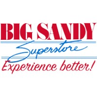 Big Sandy Superstore  LinkedIn