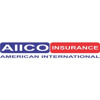 Client Service Executive at Aiico Insurance Plc