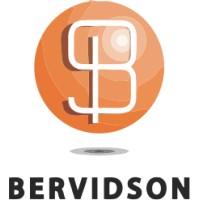 Bervidson Group Recruitment 2021, Careers & Job Vacancies (6 Positions)