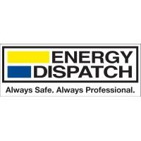 Energy Dispatch LLC | LinkedIn
