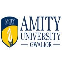 Amity University Madhya Pradesh Mission Statement Employees And Hiring Linkedin
