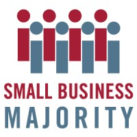 Small Business Majority   LinkedIn