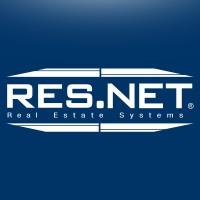 www res net agent login