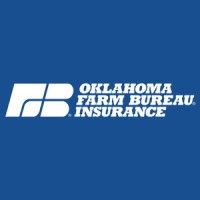Oklahoma Farm Bureau Insurance Linkedin