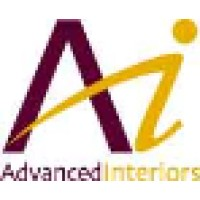 Advanced Interiors Inc Linkedin