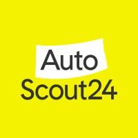24 be scout auto Gebrauchtwagen und