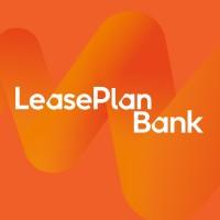 Leaseplan Corporation