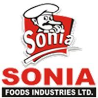 Sonia Foods Industries Recruitment 2021, Careers & Jobs Vacancies (4 Positions)