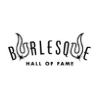 The Burlesque Hall Of Fame Linkedin